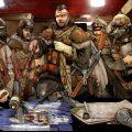 Free Warlords at Wayland
