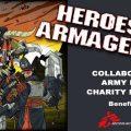 Heroes of Armageddon