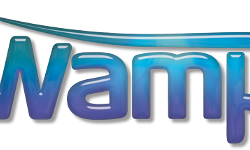 Wamp launches Wyrd Miniatures Painting Contest