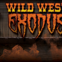 Gamers Lounge Special – Wild West Exodus