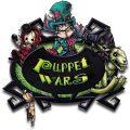 Puppet Wars…