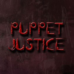 Puppet Justice