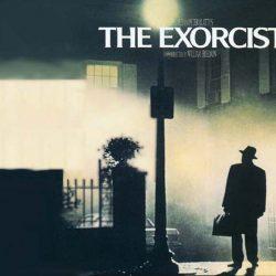 Enter the Exorcist